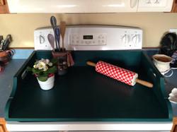 Noodle Boards