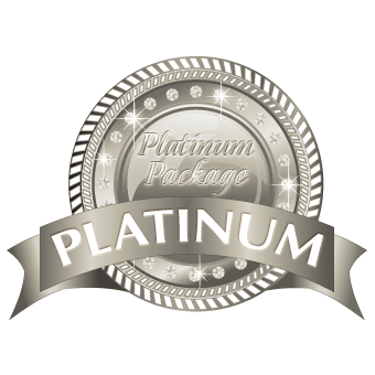 Platinum Research Package