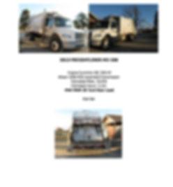 UE1414 PDF-page-0.jpg