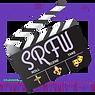 Sophia Flot-Warner Logo