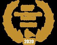 Near Nazareth 2020_Finalist_Laurel.png