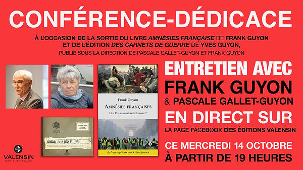 annonce_facebook_conférence-dédicace_P