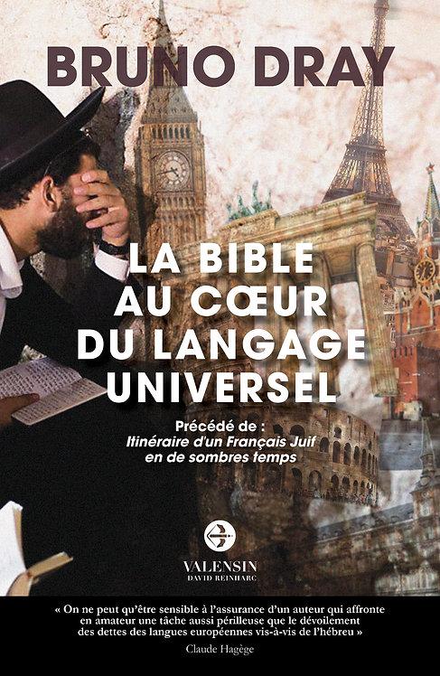 La Bible au cœur du langage universel
