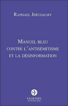 couverture Manuel bleu JPEG.jpg