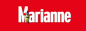 logo Marianne.png