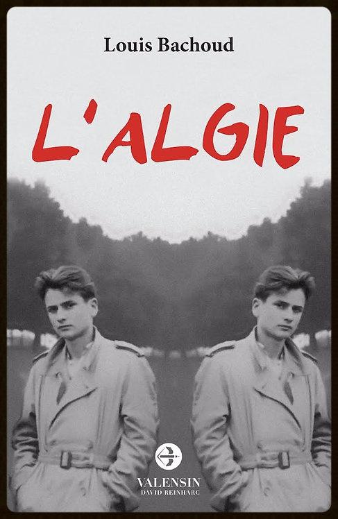 L'Algie