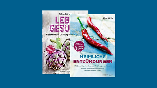 Bücher.png