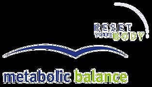 metabolic-balance-logo_edited.png