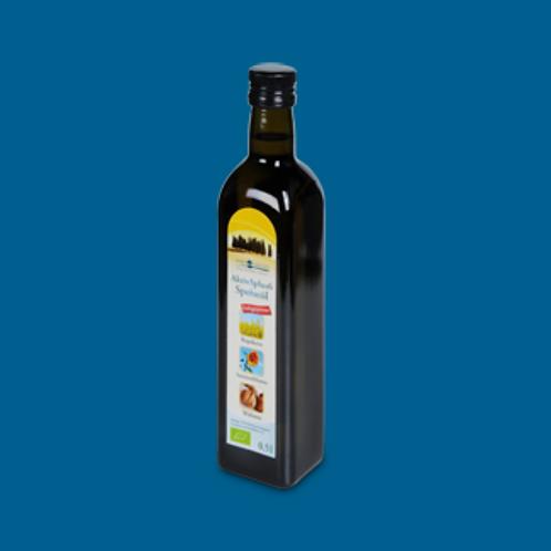 Bio Aktivöl 3 plus 6 Speiseöl