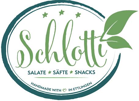 schlotti-logo.png