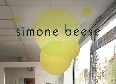 simone-beese-logo.jpg