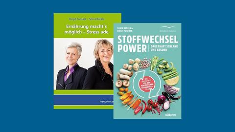 Bücher Gesundheit und Ernährung