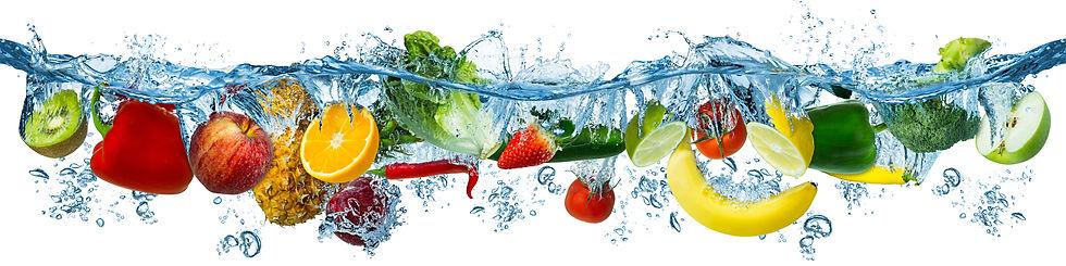 ObstGemüseWasser.jpg