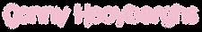 gonny-hooyberghs-logotypo-01.png