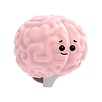 01-character-brain.png