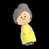 01-character-nana.png