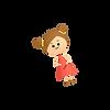 01-character-girl.png