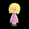 01-character-mum.png