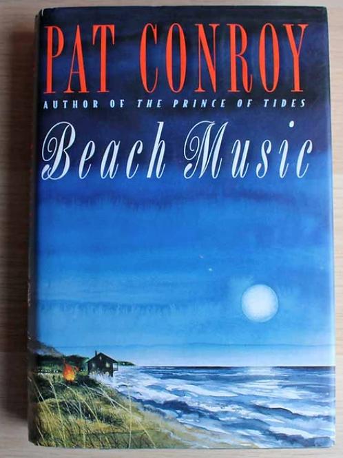 Beach Music: First Edition