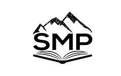 SMP-ff_edited.jpg