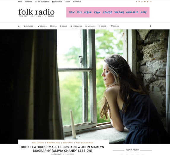 mail out folk radio spencer.png