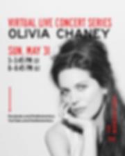 Mo_Digi Promo_Olivia Chaney_Share.png