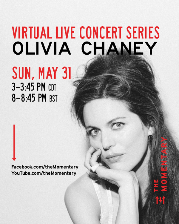 Mo_Digi Promo_Olivia Chaney_Share.png