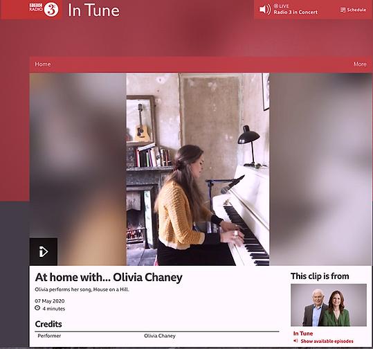 In Tune home session screen shot copy.pn