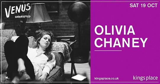 Olivia Chaney - KP_Social Media Template