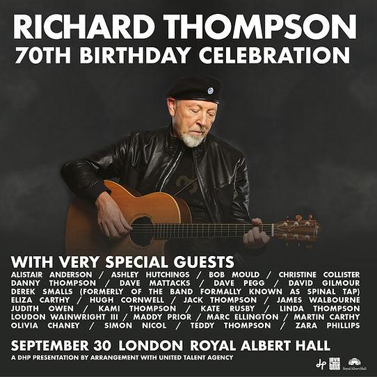 richard_thompson_2019_london_square_full