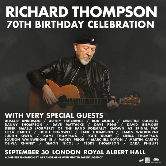 richard_thompson_2019_london_square_full