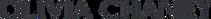 OC_logo_300x27_edited.png