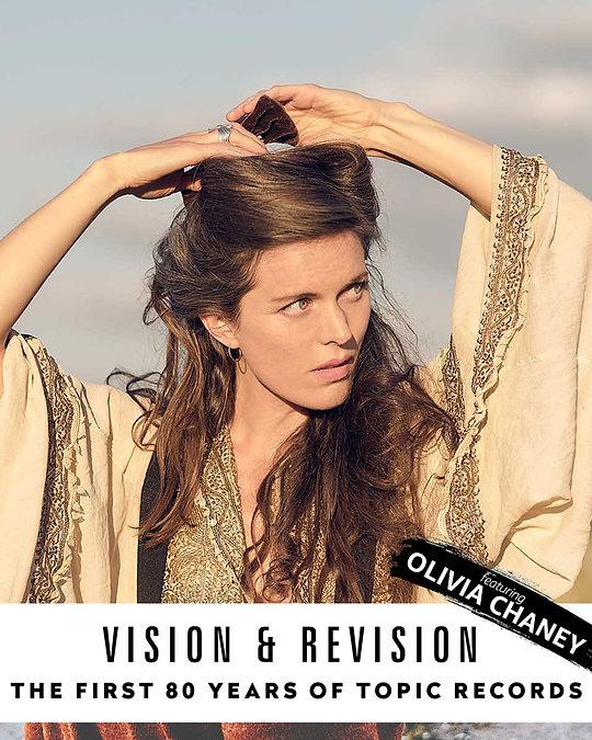 vision-revision-insta-oliviachaney.jpg