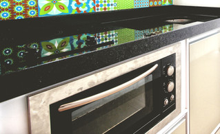 Ten Reasons to dispose off  your Microwave Oven