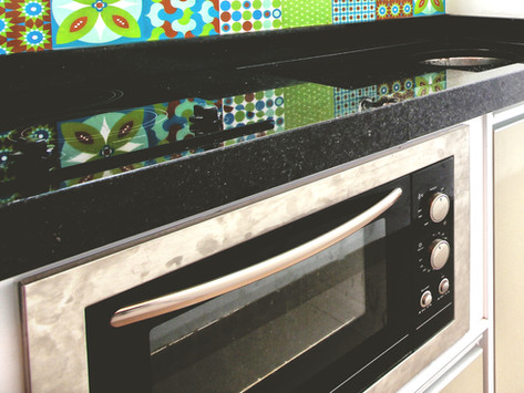 Top 4 Integrated Microwaves on Amazon (2020)