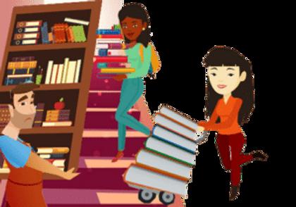 Comment-déménager-ses-livres-et-sa-bibli