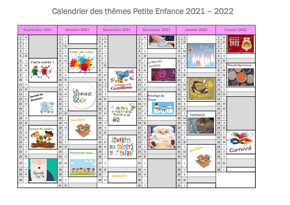THEMES PETITE ENFANCE 2021 2022 RPE_page-0001.jpg