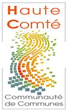logo-cchc-entete.png