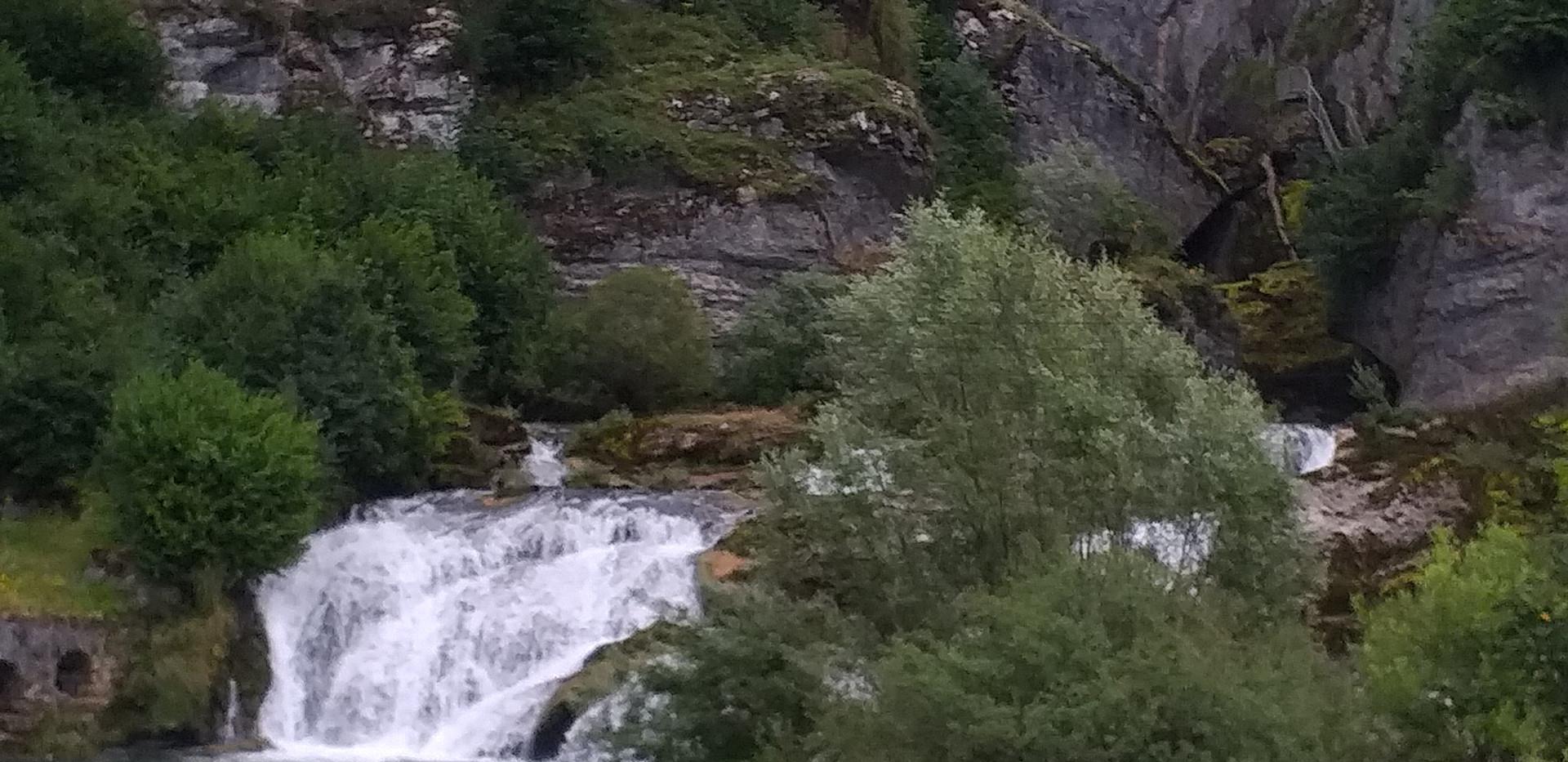 randonnée.jpg
