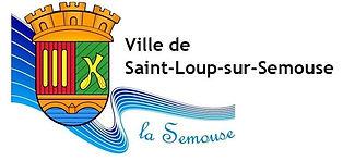 logo St Loup.jpg