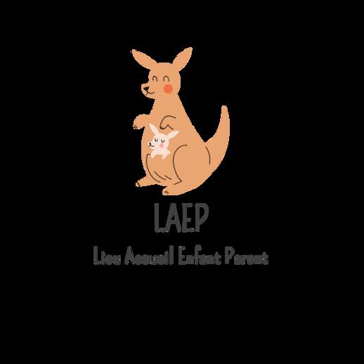 nouveau logo Laep.png