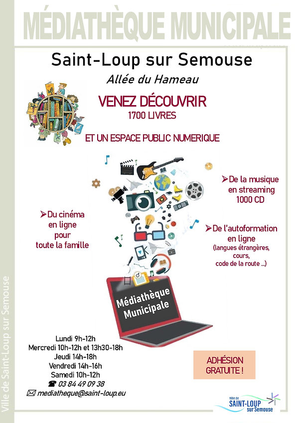 affiche mediatheque 16 02 21_page-0001 (