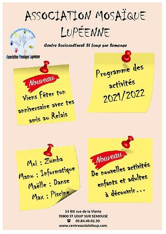 Catalogue 2021-2022_page-0001.jpg