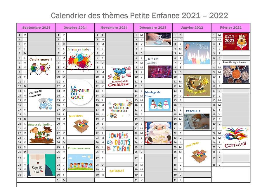 THEMES PETITE ENFANCE 2021 2022 LAEP_page-0001.jpg