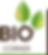 logo Bio Corner-bile.png