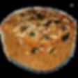 BIO-Stvorzrnny-celozrnny-kvaskovy-chlieb
