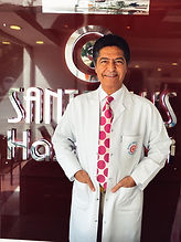 Çocuk Sağlığı ve Hastalıkları Uzm.Dr Man