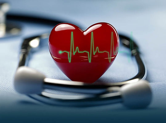Non-Invasive-Cardiology.jpg