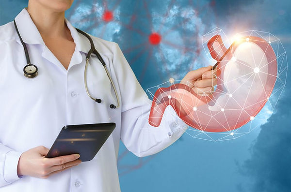gastroenterology-1024x678.jpg