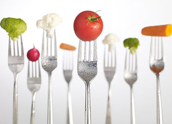 beslenme-ve-diyet-296r8.jpg